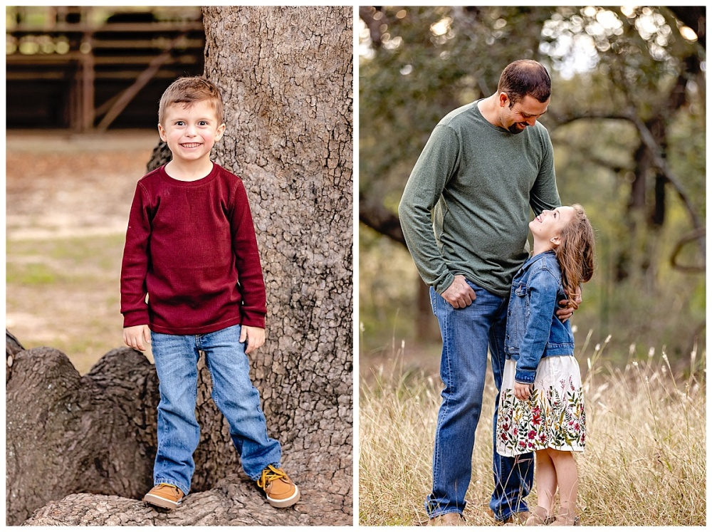 Family-Photographer-LaVernia-Texas-Carly-Barton-Photography-Latham_0007.jpg