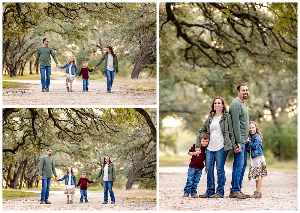 Family-Photographer-LaVernia-Texas-Carly-Barton-Photography-Latham_0008.jpg