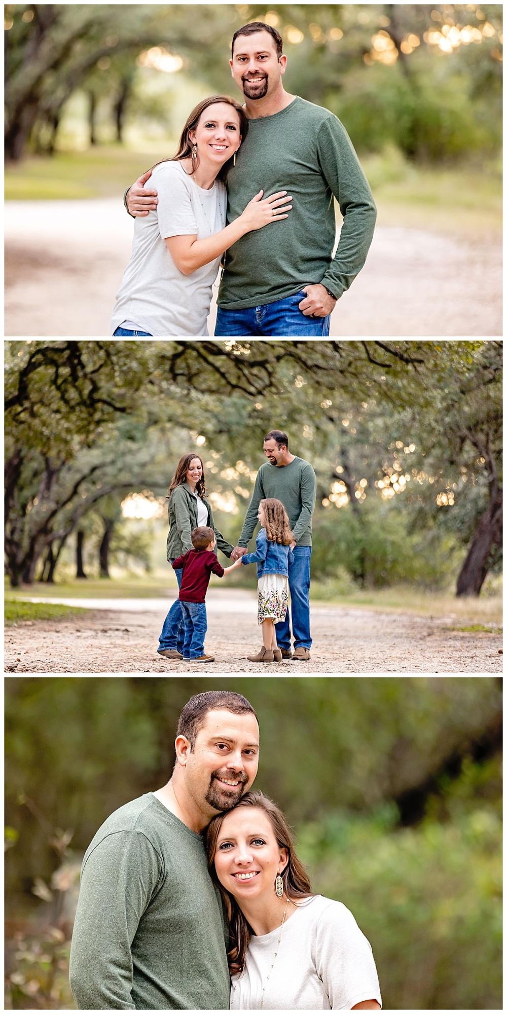 Family-Photographer-LaVernia-Texas-Carly-Barton-Photography-Latham_0009.jpg