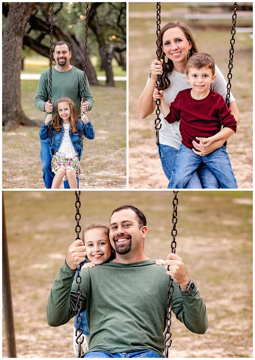 Family-Photographer-LaVernia-Texas-Carly-Barton-Photography-Latham_0010.jpg