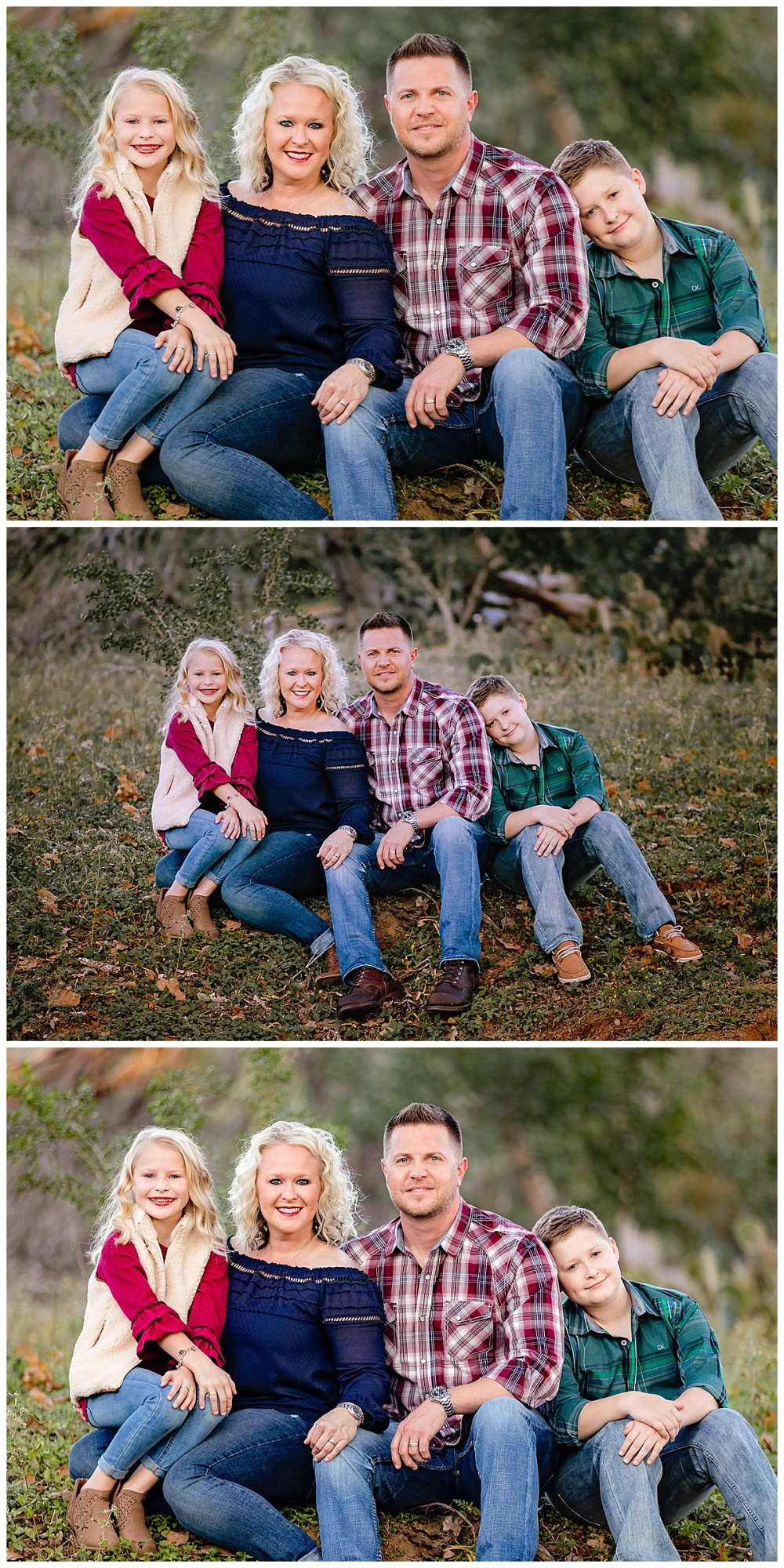 Family-Photographer-LaVernia-Texas-Fall-Sunset-Carly-Barton-Photography_0001.jpg
