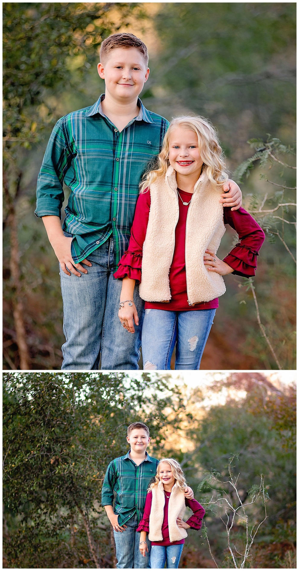Family-Photographer-LaVernia-Texas-Fall-Sunset-Carly-Barton-Photography_0002.jpg