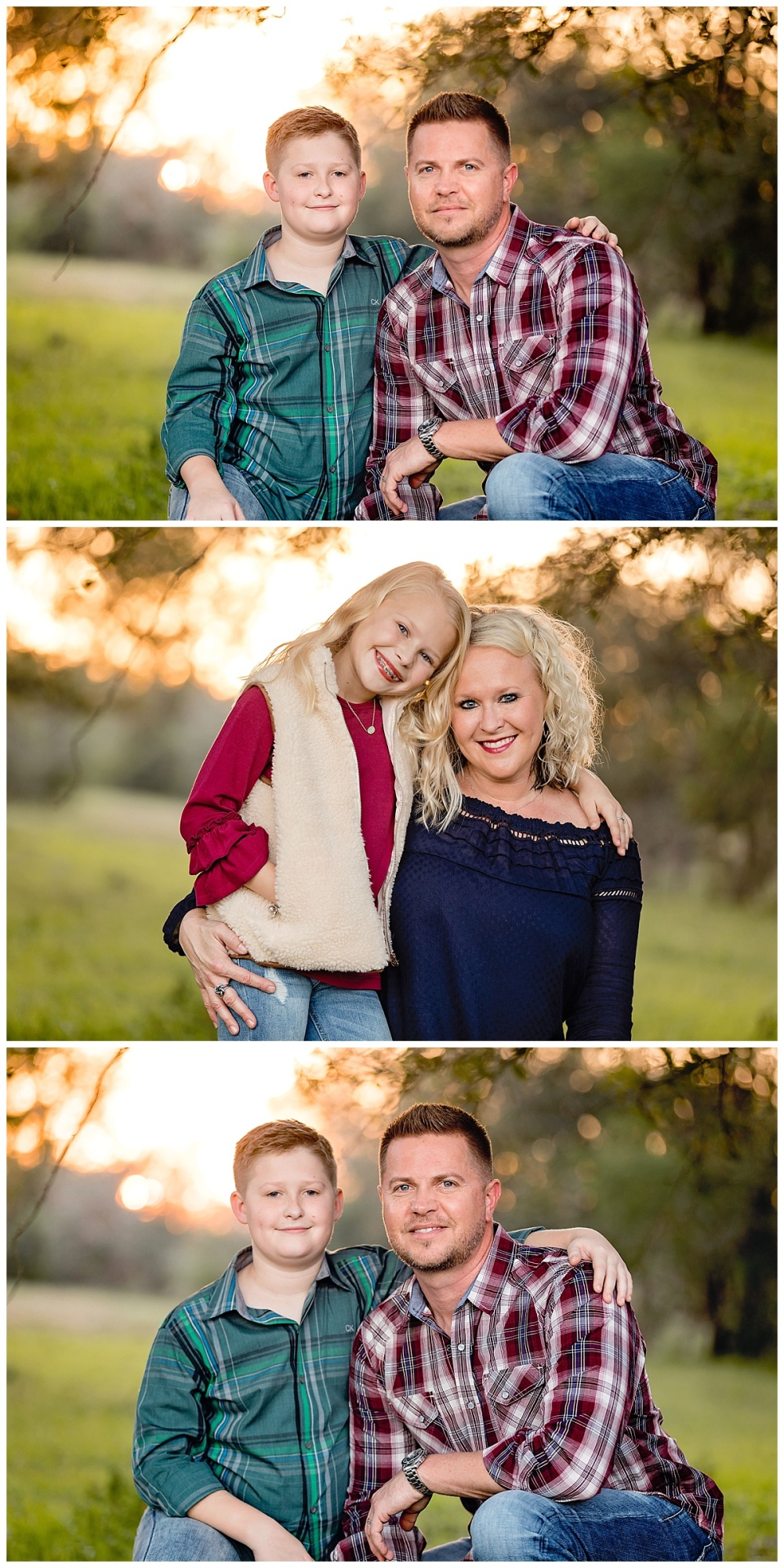 Family-Photographer-LaVernia-Texas-Fall-Sunset-Carly-Barton-Photography_0005.jpg