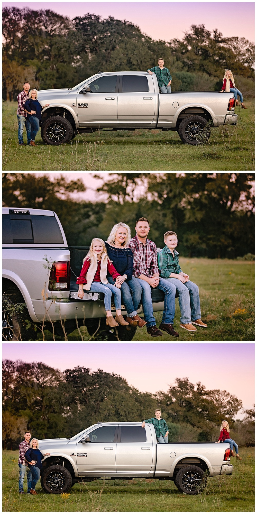 Family-Photographer-LaVernia-Texas-Fall-Sunset-Carly-Barton-Photography_0007.jpg