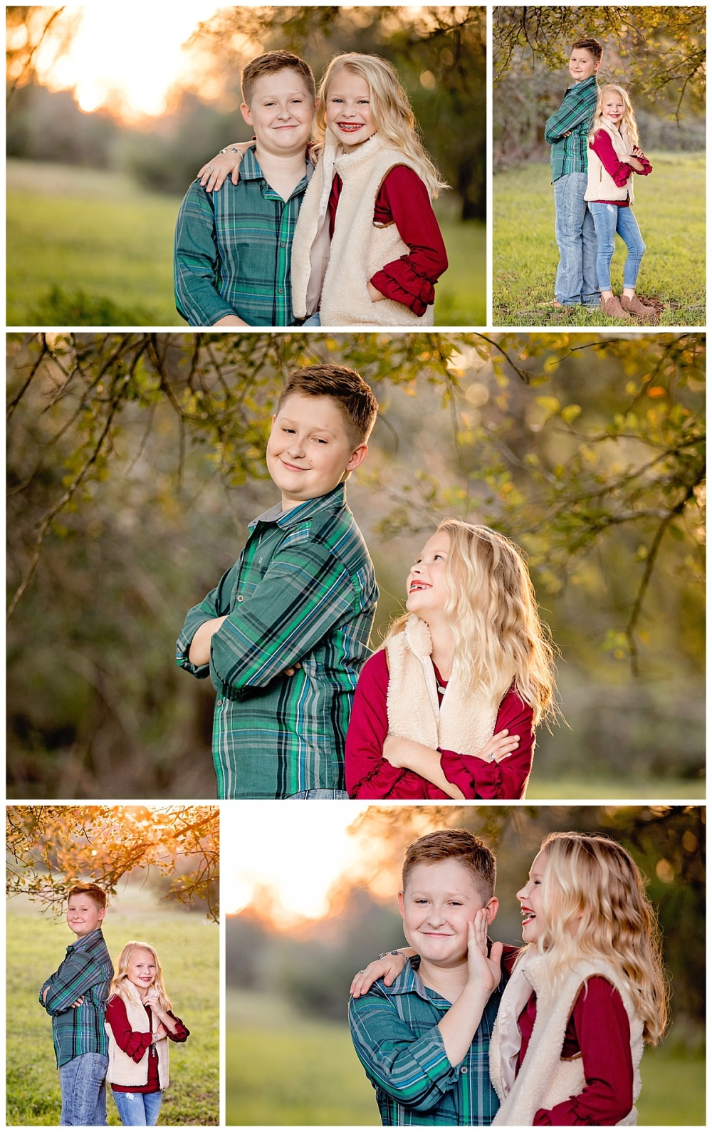 Family-Photographer-LaVernia-Texas-Fall-Sunset-Carly-Barton-Photography_0008.jpg