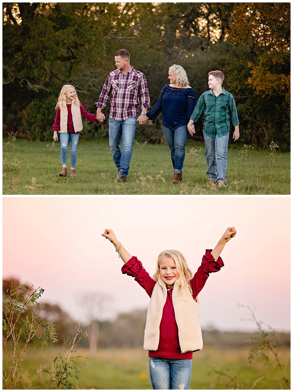 Family-Photographer-LaVernia-Texas-Fall-Sunset-Carly-Barton-Photography_0009.jpg