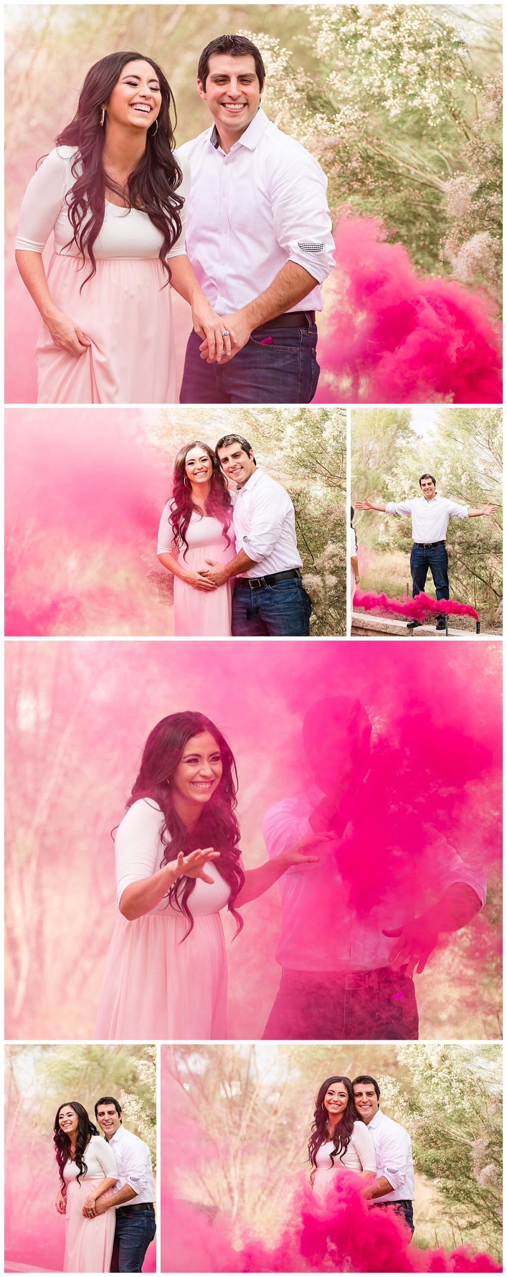 Gender-Reveal-Baby-Perez-November-Carly-Barton-Photography_0002.jpg