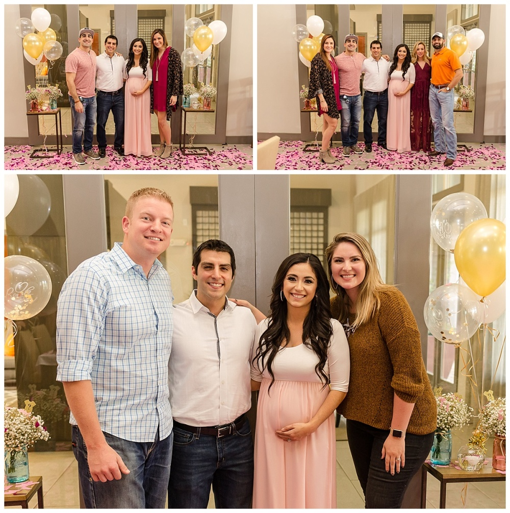 Gender-Reveal-Baby-Perez-November-Carly-Barton-Photography_0013.jpg