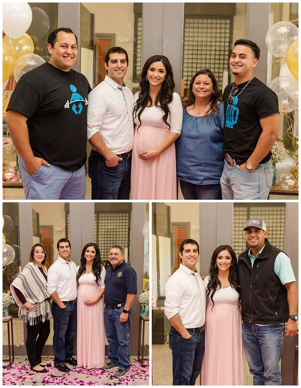 Gender-Reveal-Baby-Perez-November-Carly-Barton-Photography_0014.jpg