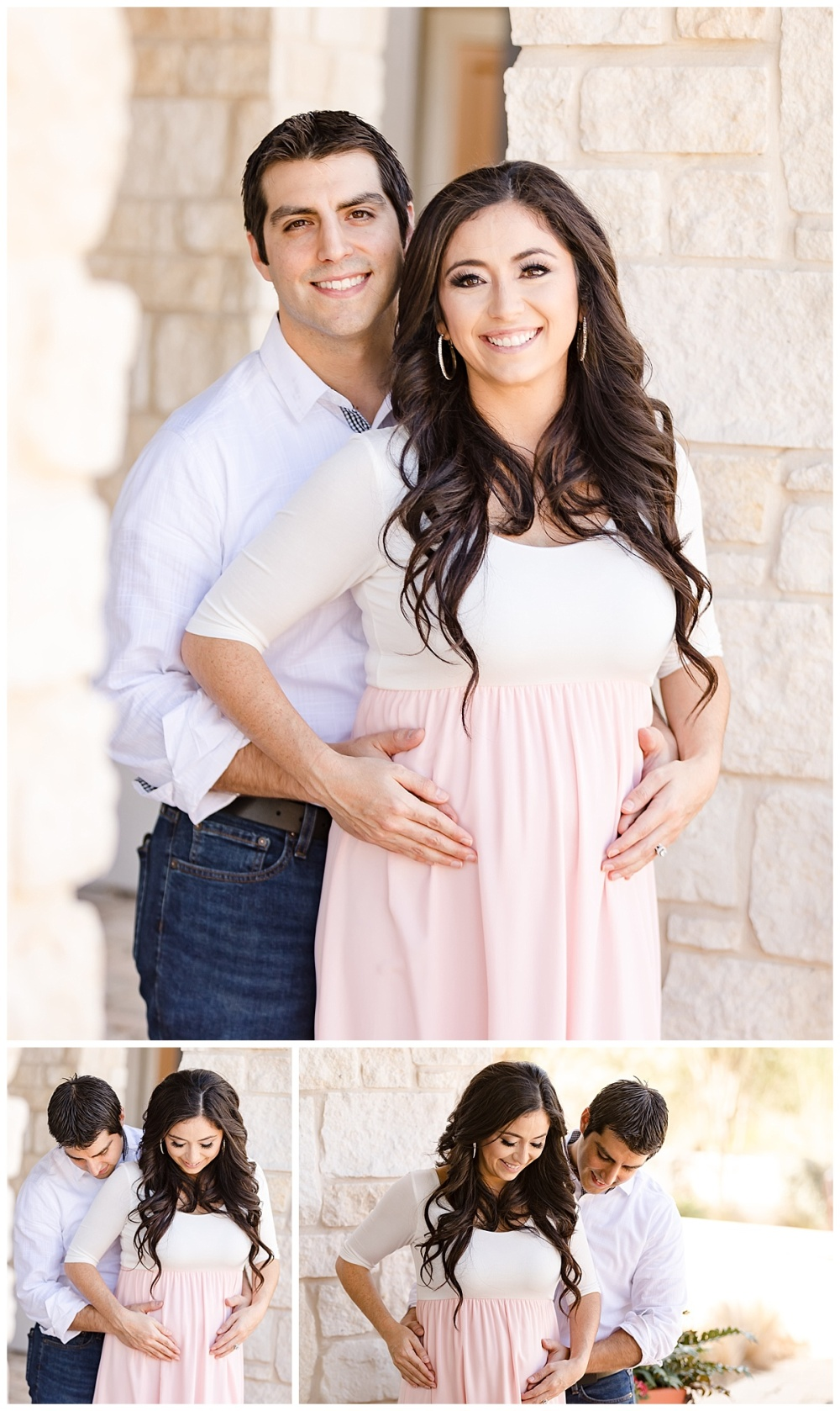Gender-Reveal-Baby-Perez-November-Carly-Barton-Photography_0016.jpg