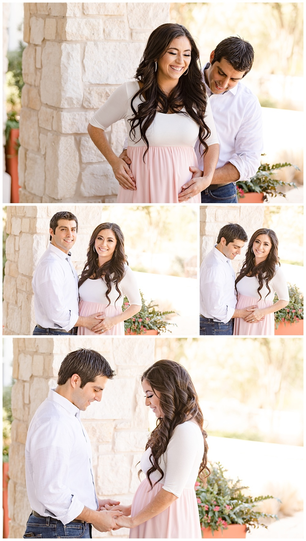 Gender-Reveal-Baby-Perez-November-Carly-Barton-Photography_0018.jpg