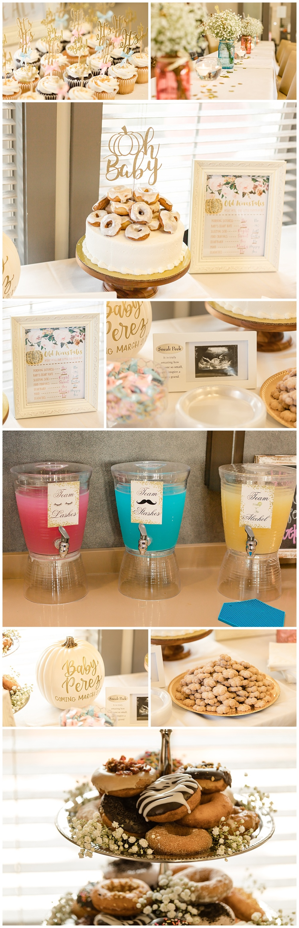 Gender-Reveal-Baby-Perez-November-Carly-Barton-Photography_0020.jpg