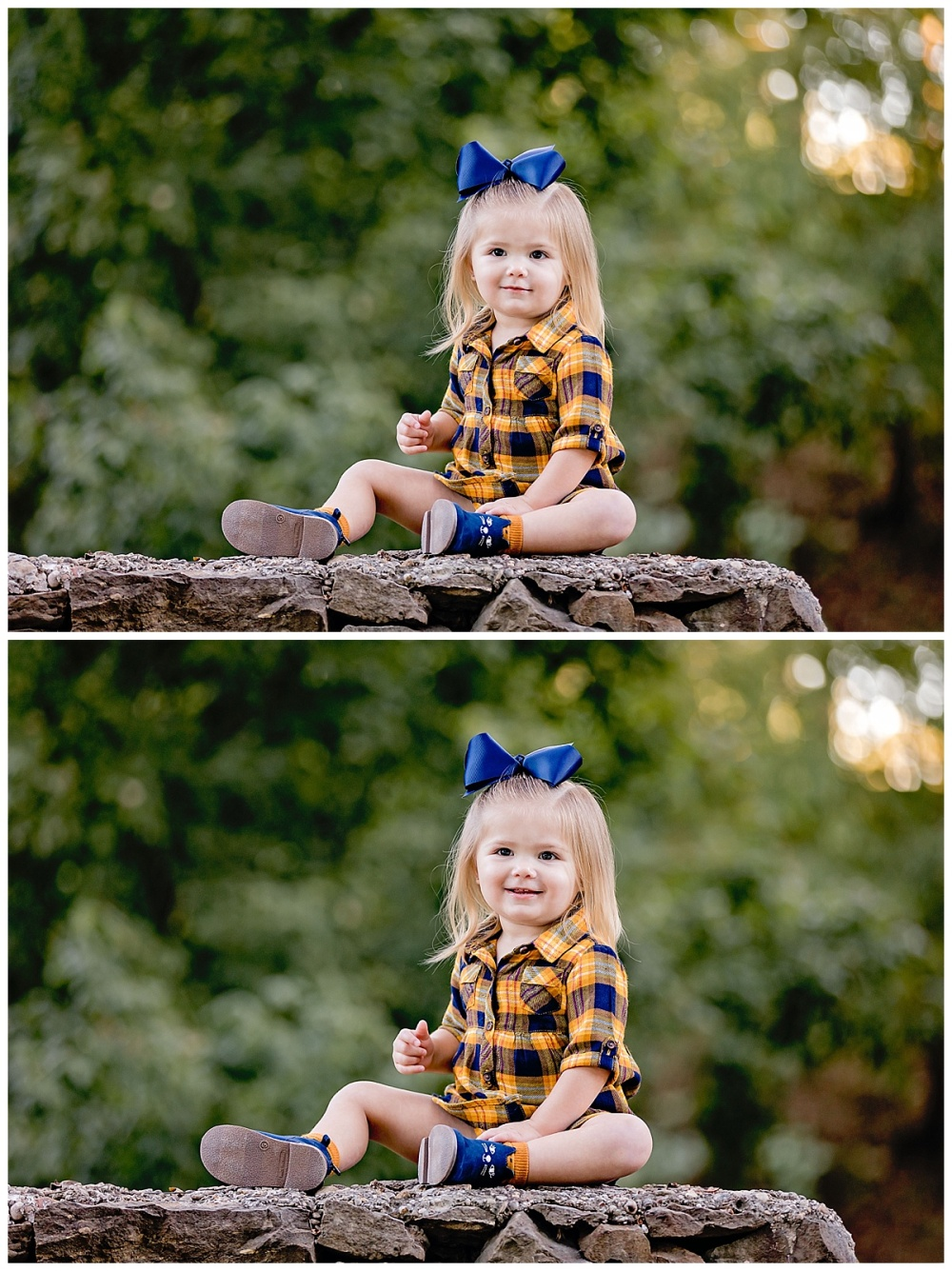 Landyn-Two-Year-Birthday-Photos-Walnut-Springs-Park-Seguin-Texas-Carly-Barton-Photography_0001.jpg