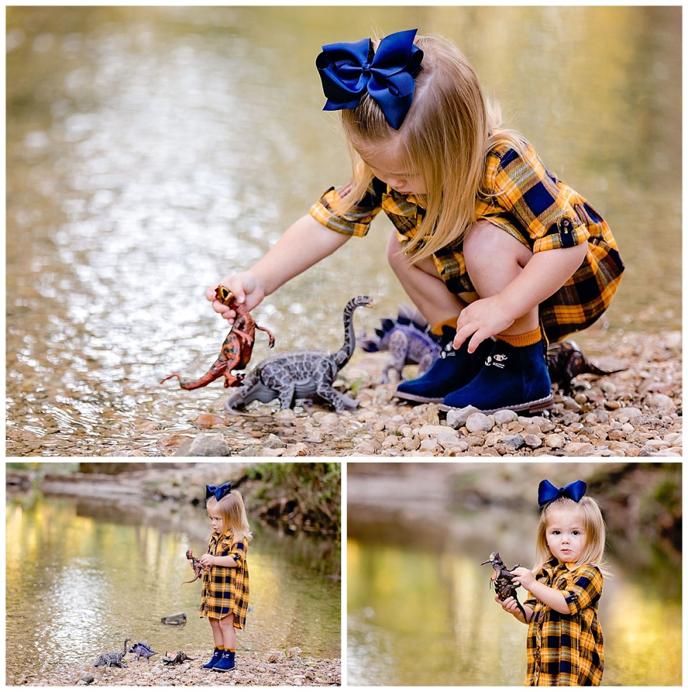 Landyn-Two-Year-Birthday-Photos-Walnut-Springs-Park-Seguin-Texas-Carly-Barton-Photography_0002.jpg