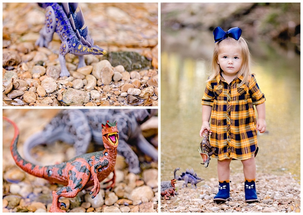 Landyn-Two-Year-Birthday-Photos-Walnut-Springs-Park-Seguin-Texas-Carly-Barton-Photography_0003.jpg