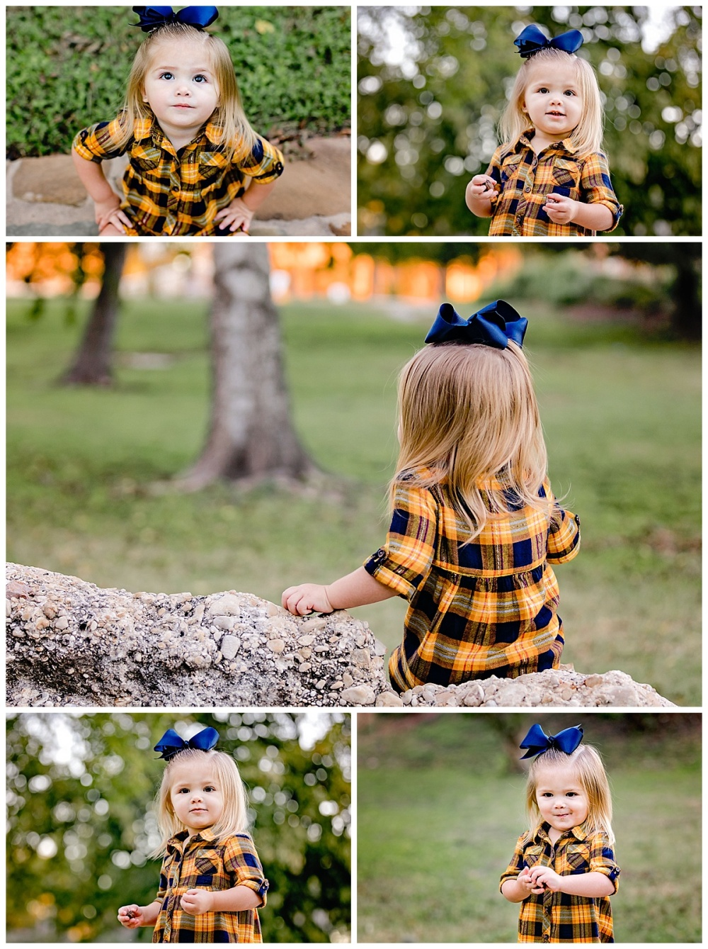 Landyn-Two-Year-Birthday-Photos-Walnut-Springs-Park-Seguin-Texas-Carly-Barton-Photography_0004.jpg