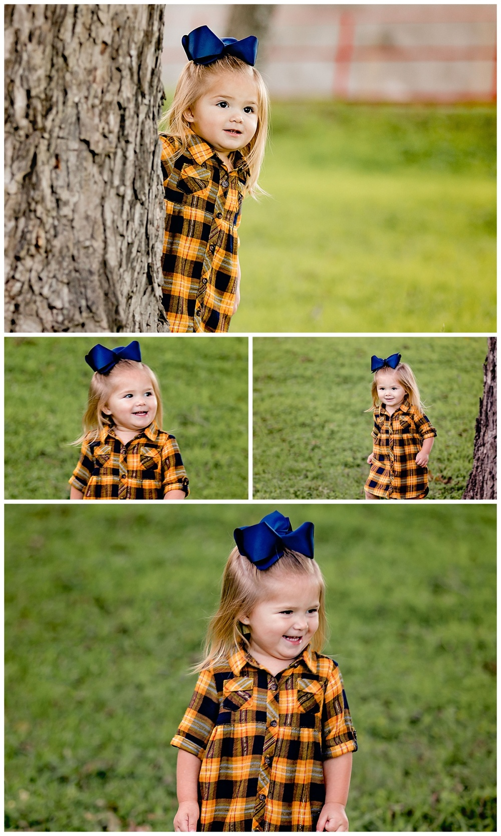 Landyn-Two-Year-Birthday-Photos-Walnut-Springs-Park-Seguin-Texas-Carly-Barton-Photography_0005.jpg
