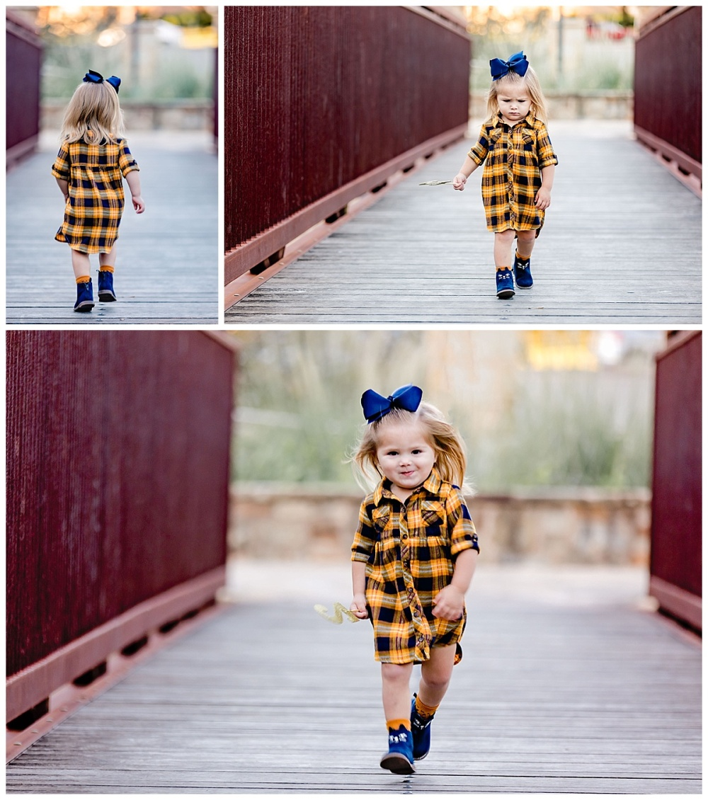 Landyn-Two-Year-Birthday-Photos-Walnut-Springs-Park-Seguin-Texas-Carly-Barton-Photography_0006.jpg