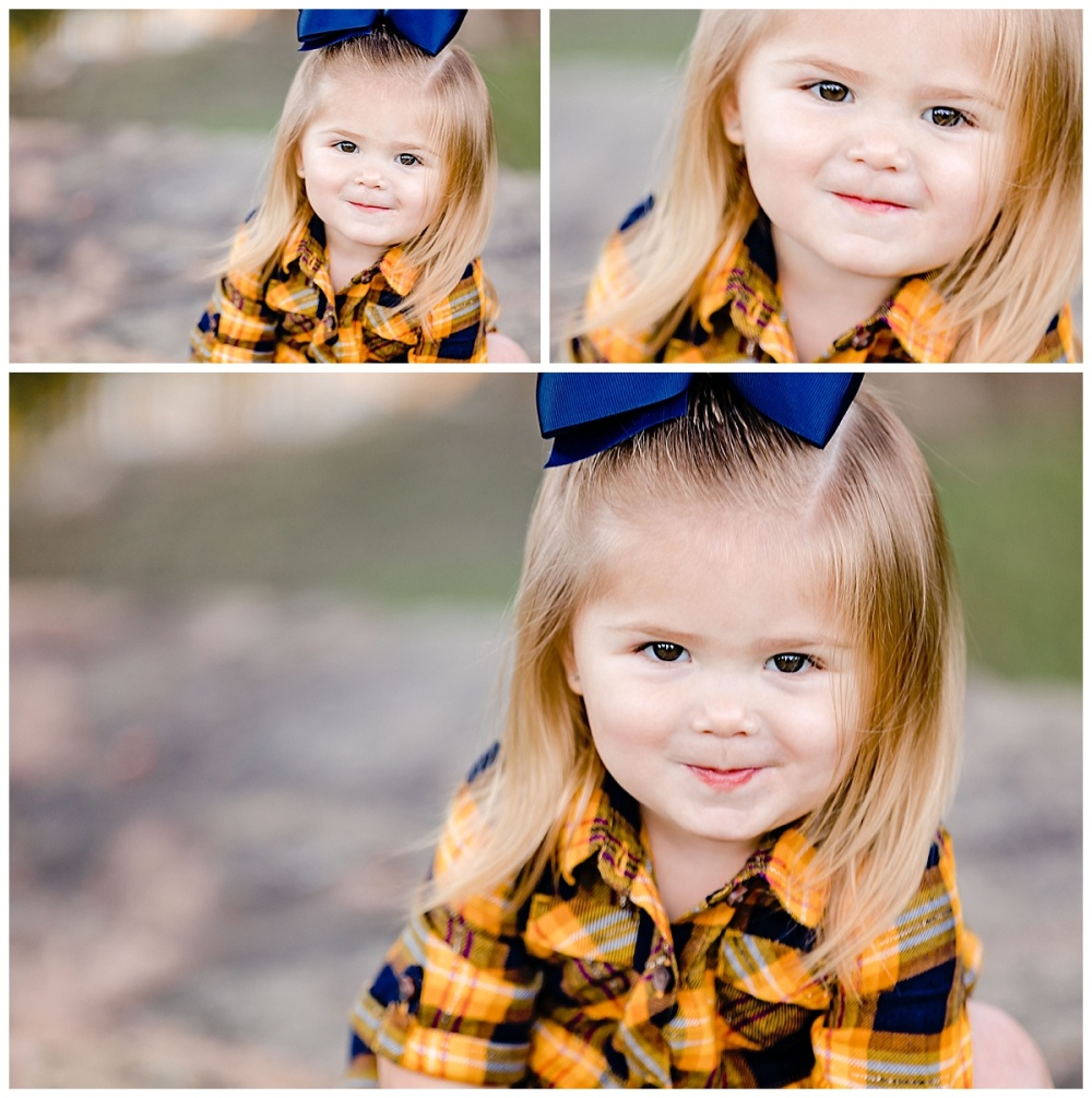 Landyn-Two-Year-Birthday-Photos-Walnut-Springs-Park-Seguin-Texas-Carly-Barton-Photography_0007.jpg