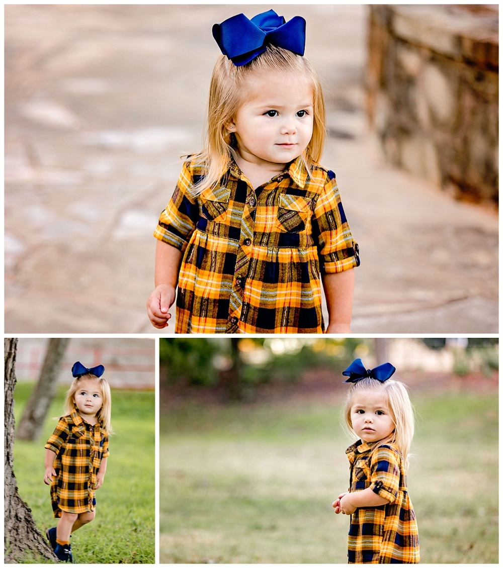 Landyn-Two-Year-Birthday-Photos-Walnut-Springs-Park-Seguin-Texas-Carly-Barton-Photography_0008.jpg