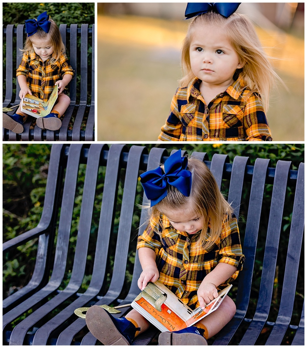 Landyn-Two-Year-Birthday-Photos-Walnut-Springs-Park-Seguin-Texas-Carly-Barton-Photography_0009.jpg