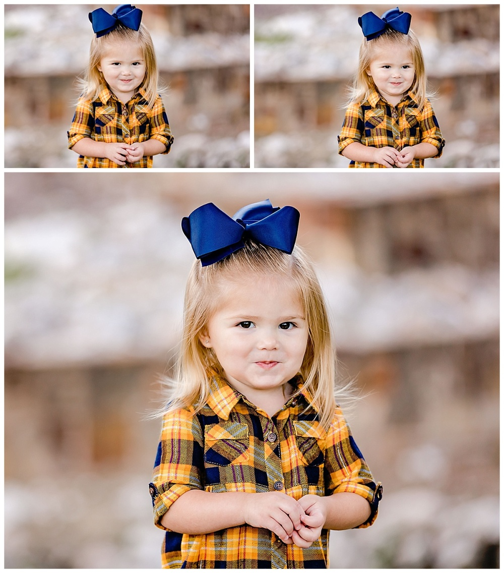 Landyn-Two-Year-Birthday-Photos-Walnut-Springs-Park-Seguin-Texas-Carly-Barton-Photography_0010.jpg