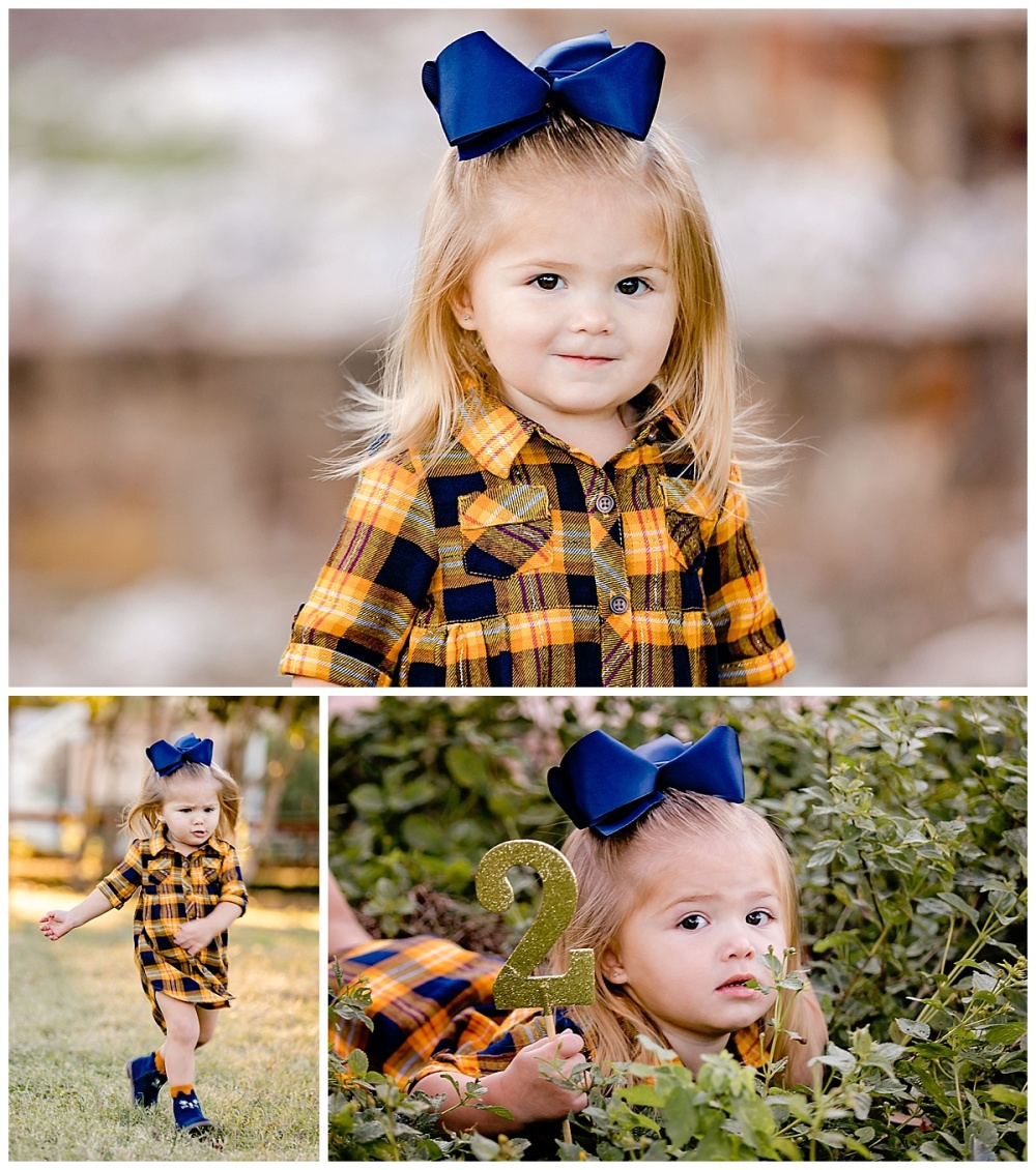 Landyn-Two-Year-Birthday-Photos-Walnut-Springs-Park-Seguin-Texas-Carly-Barton-Photography_0011.jpg