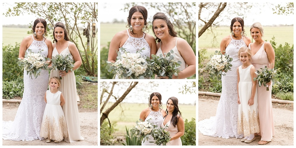 South-Texas-Wedding-Photographer-Rose-Gold-and-Navy-Theme-LaVernia-Bride-Groom-Carly-Barton-Photography_0001