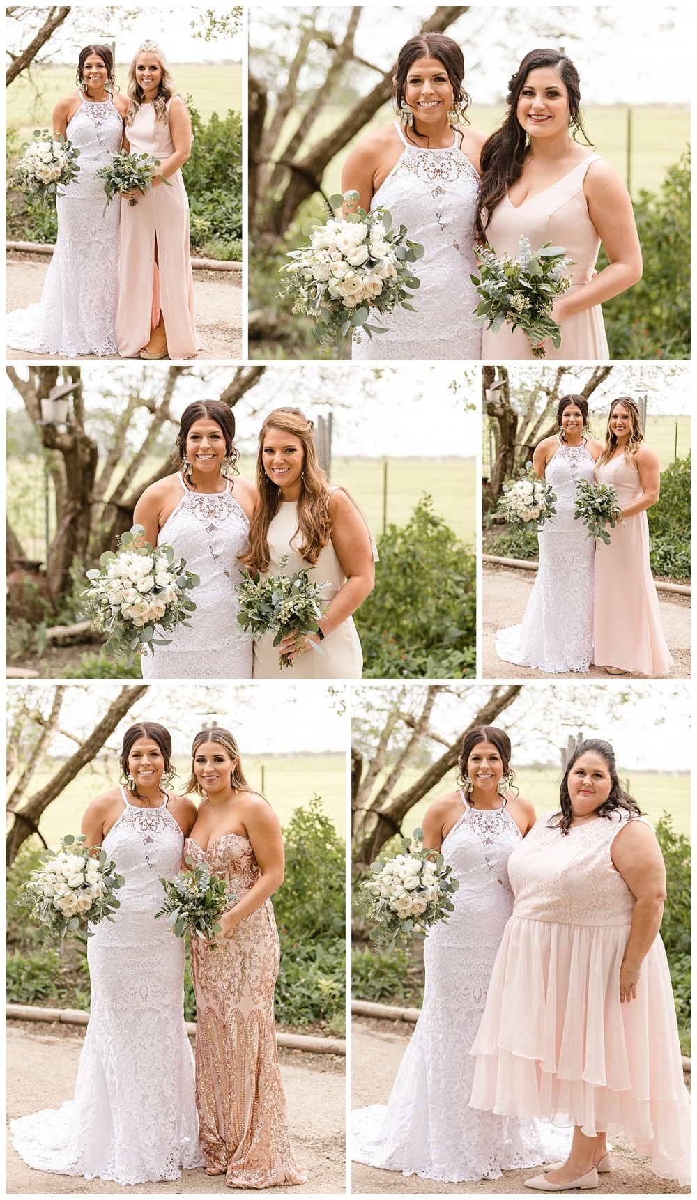 South-Texas-Wedding-Photographer-Rose-Gold-and-Navy-Theme-LaVernia-Bride-Groom-Carly-Barton-Photography_0002