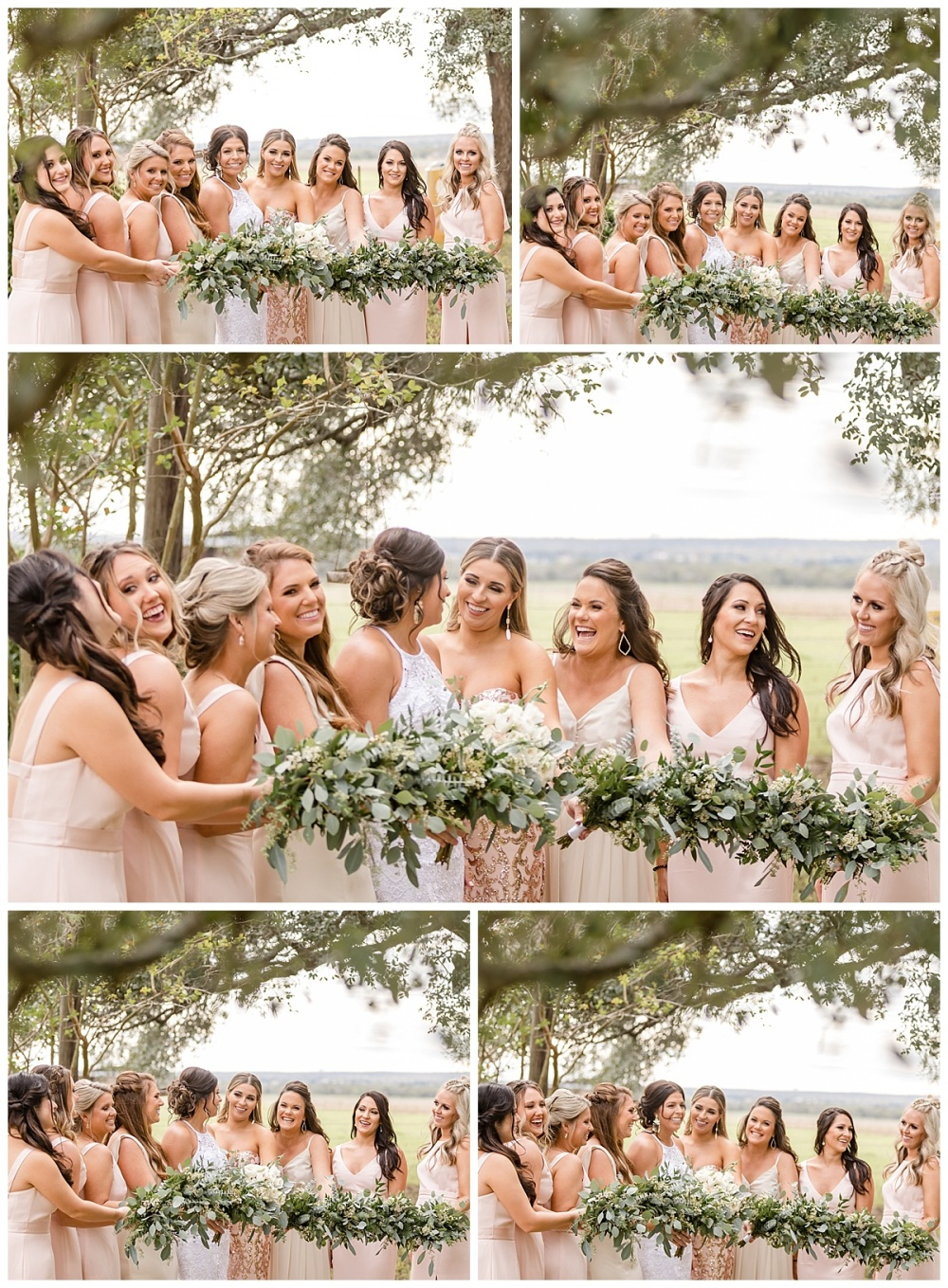 South-Texas-Wedding-Photographer-Rose-Gold-and-Navy-Theme-LaVernia-Bride-Groom-Carly-Barton-Photography_0017