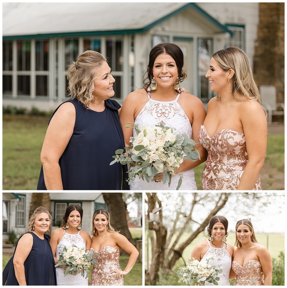 South-Texas-Wedding-Photographer-Rose-Gold-and-Navy-Theme-LaVernia-Bride-Groom-Carly-Barton-Photography_0023