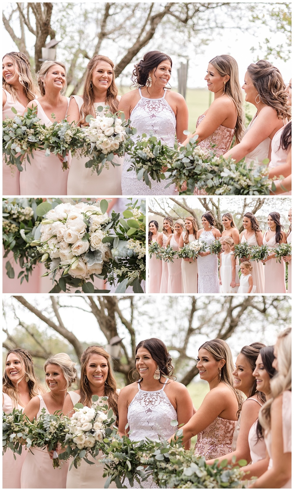 South-Texas-Wedding-Photographer-Rose-Gold-and-Navy-Theme-LaVernia-Bride-Groom-Carly-Barton-Photography_0025