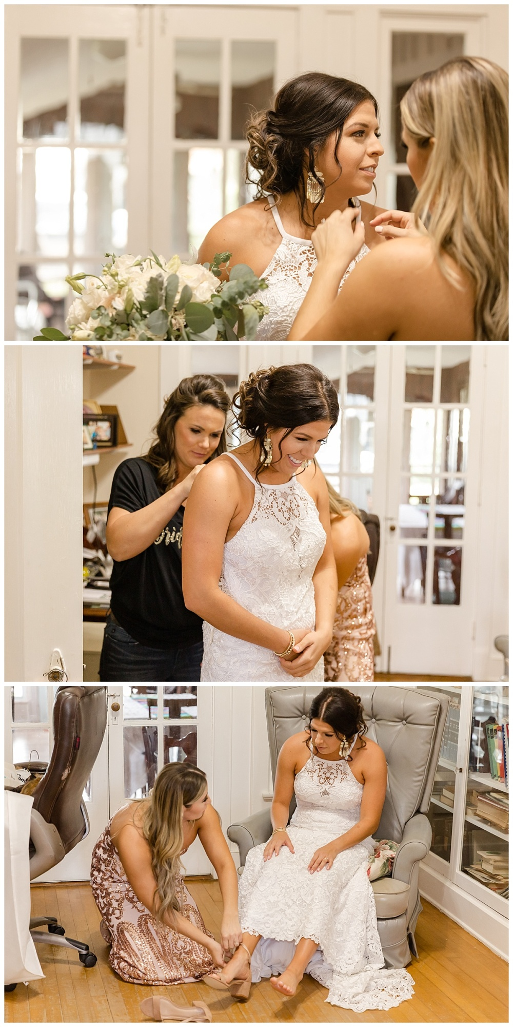 South-Texas-Wedding-Photographer-Rose-Gold-and-Navy-Theme-LaVernia-Bride-Groom-Carly-Barton-Photography_0030