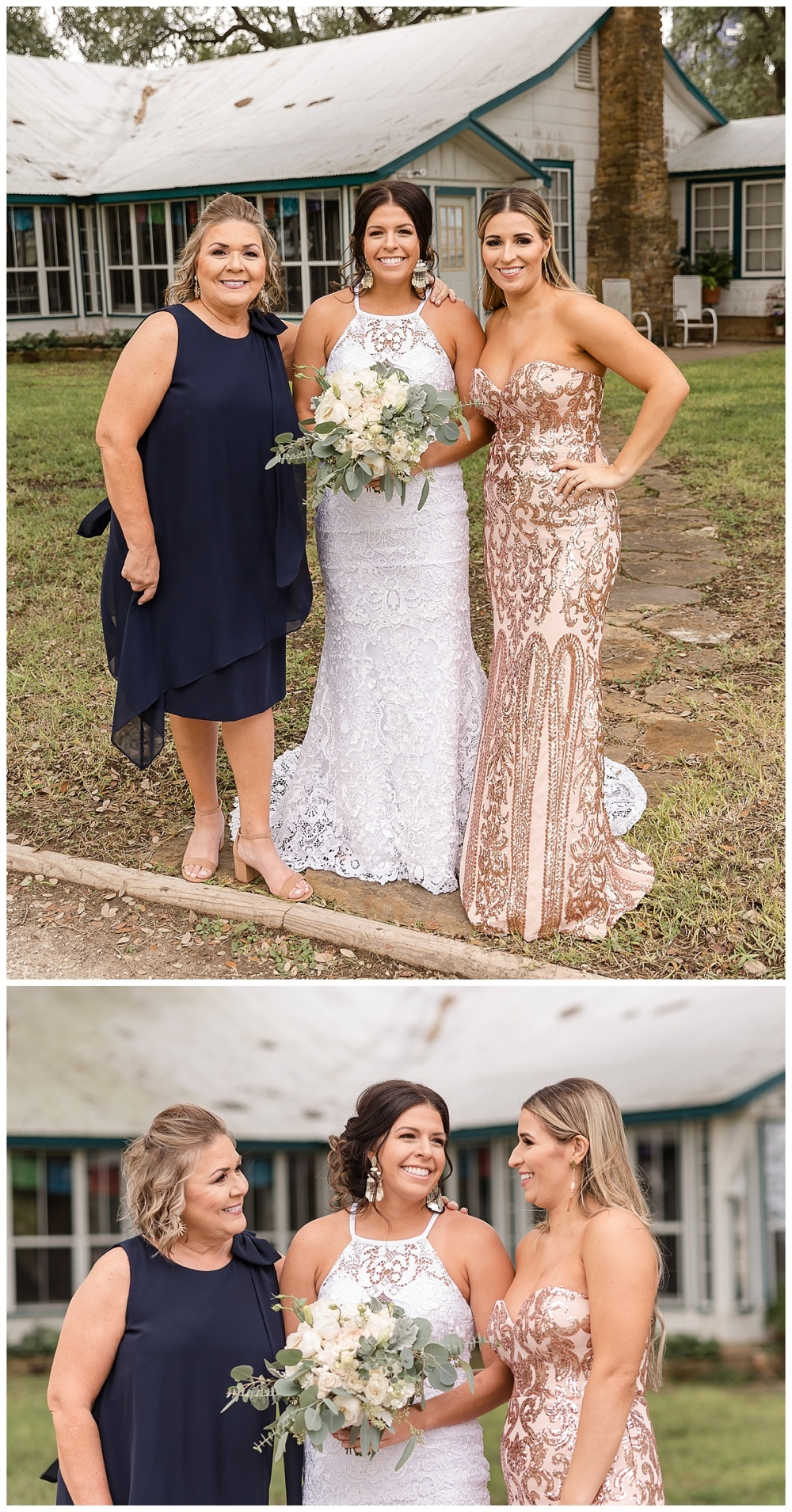 South-Texas-Wedding-Photographer-Rose-Gold-and-Navy-Theme-LaVernia-Bride-Groom-Carly-Barton-Photography_0033