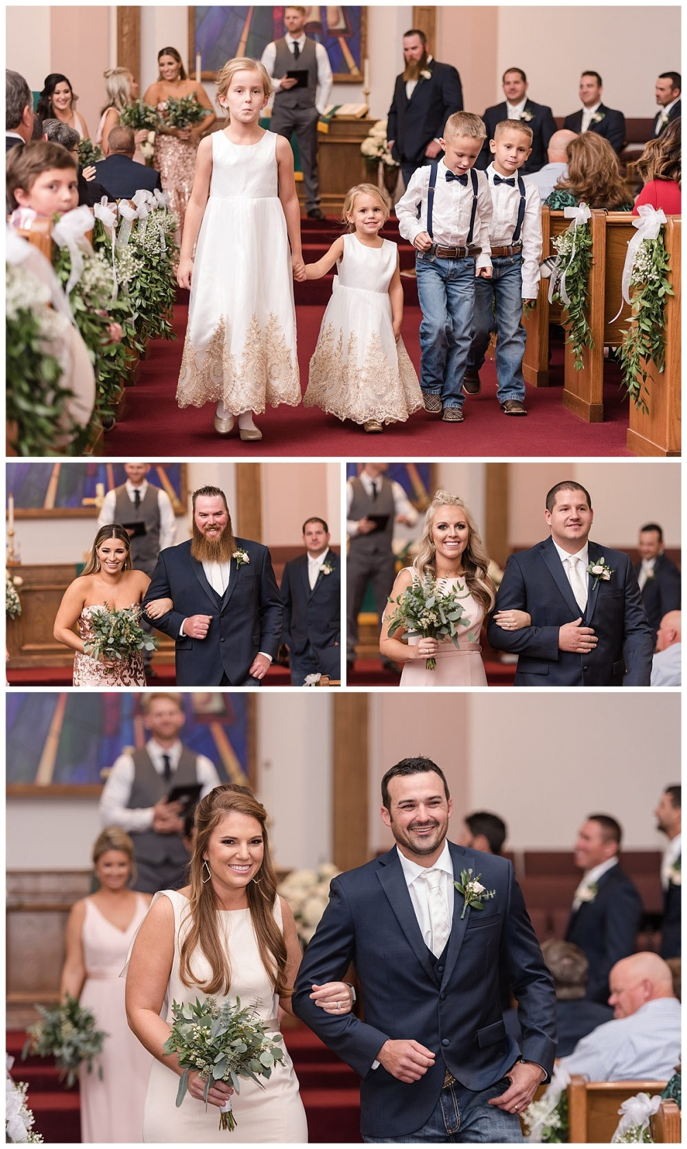 South-Texas-Wedding-Photographer-Rose-Gold-and-Navy-Theme-LaVernia-Bride-Groom-Carly-Barton-Photography_0039