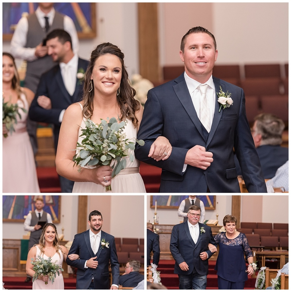 South-Texas-Wedding-Photographer-Rose-Gold-and-Navy-Theme-LaVernia-Bride-Groom-Carly-Barton-Photography_0040