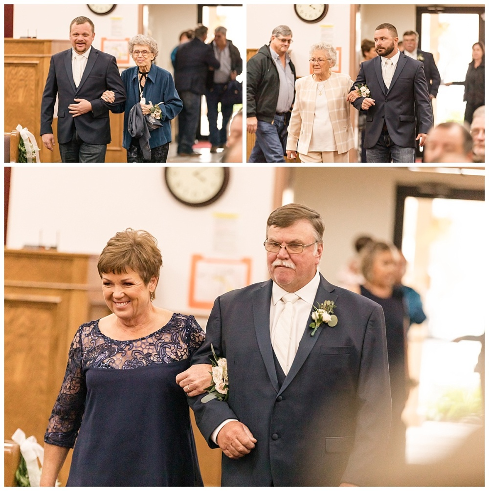 South-Texas-Wedding-Photographer-Rose-Gold-and-Navy-Theme-LaVernia-Bride-Groom-Carly-Barton-Photography_0042