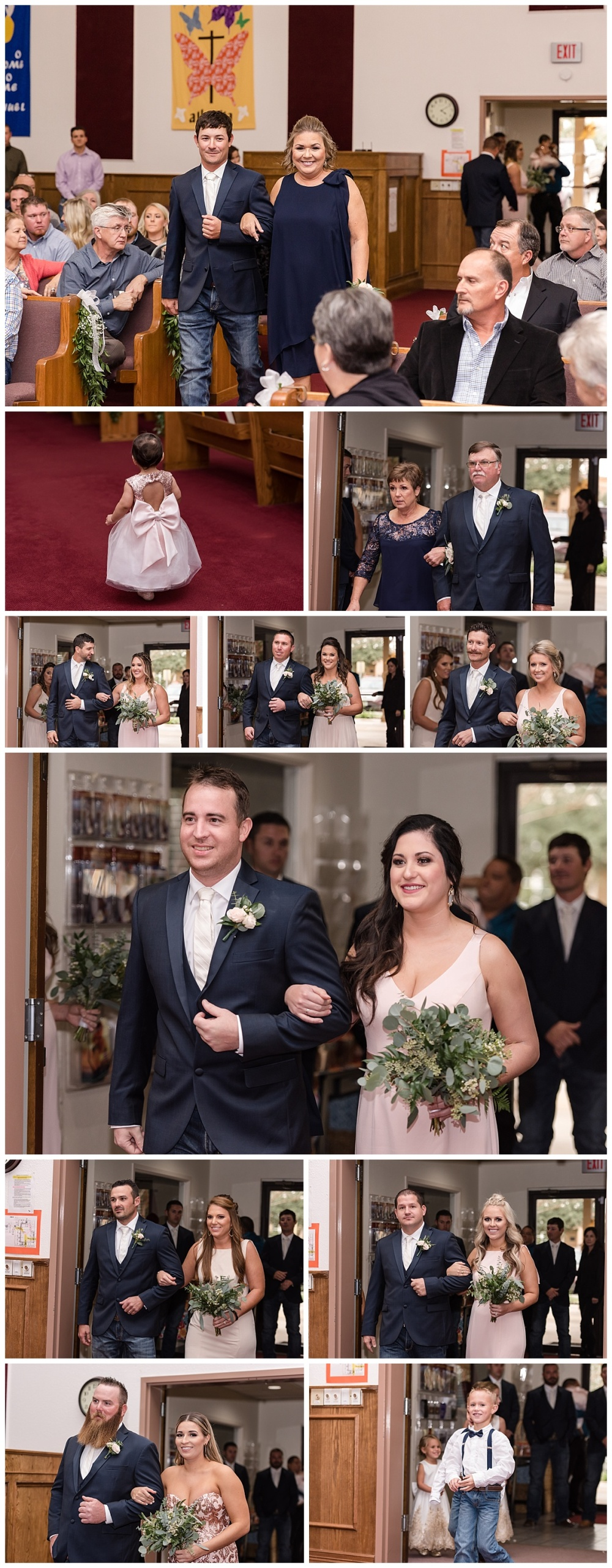 South-Texas-Wedding-Photographer-Rose-Gold-and-Navy-Theme-LaVernia-Bride-Groom-Carly-Barton-Photography_0048