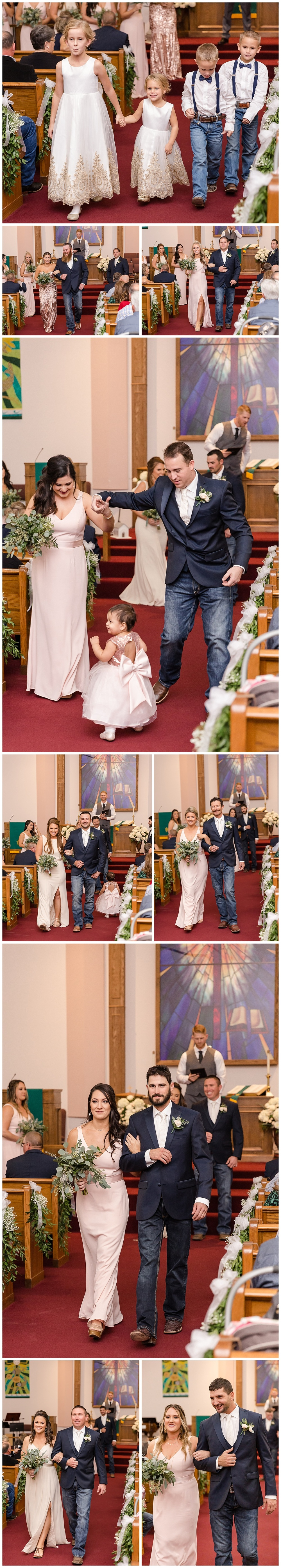 South-Texas-Wedding-Photographer-Rose-Gold-and-Navy-Theme-LaVernia-Bride-Groom-Carly-Barton-Photography_0051