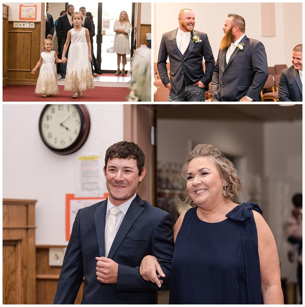 South-Texas-Wedding-Photographer-Rose-Gold-and-Navy-Theme-LaVernia-Bride-Groom-Carly-Barton-Photography_0052