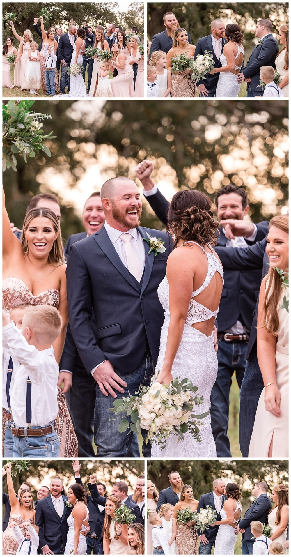 South-Texas-Wedding-Photographer-Rose-Gold-and-Navy-Theme-LaVernia-Bride-Groom-Carly-Barton-Photography_0056
