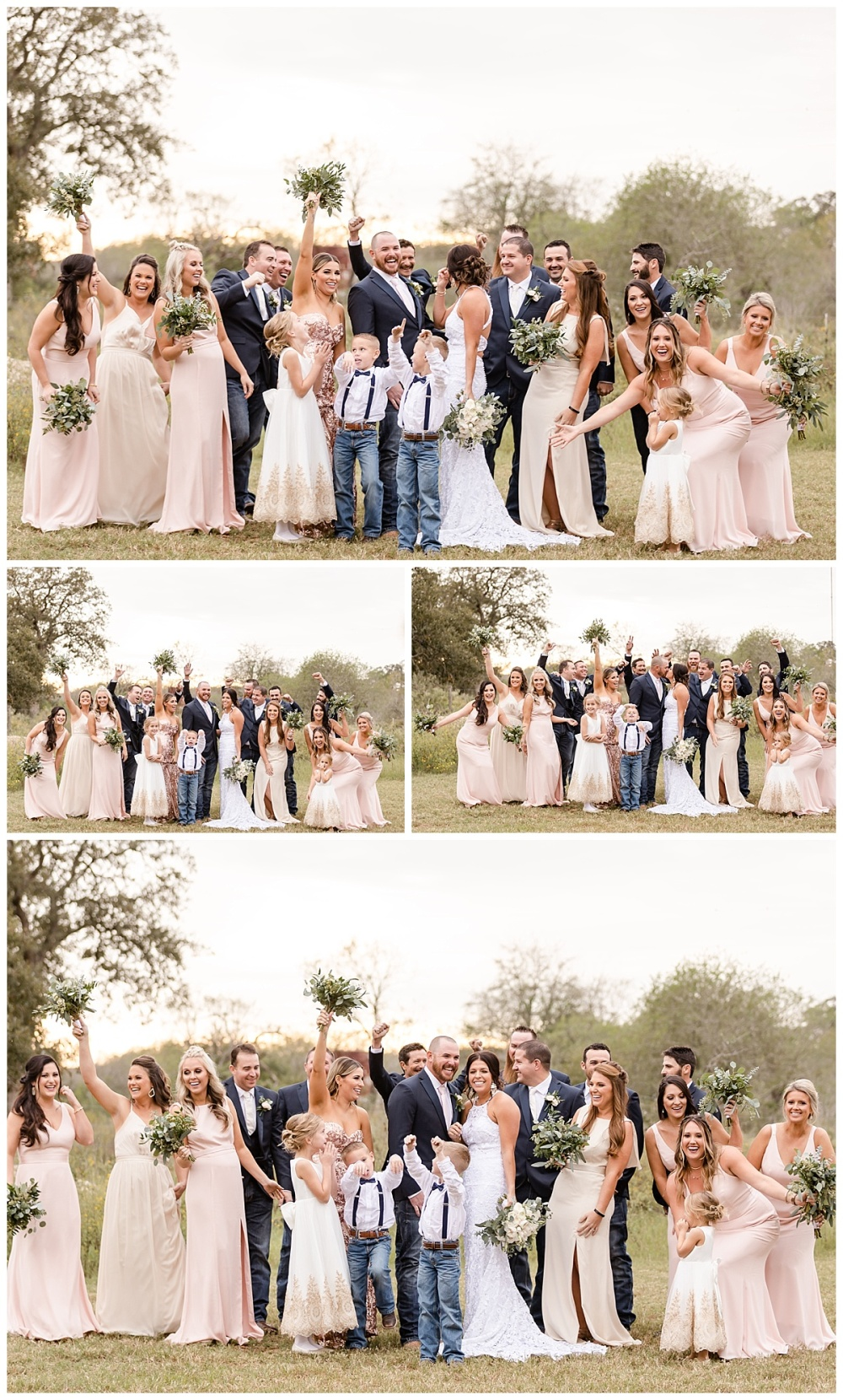 South-Texas-Wedding-Photographer-Rose-Gold-and-Navy-Theme-LaVernia-Bride-Groom-Carly-Barton-Photography_0059