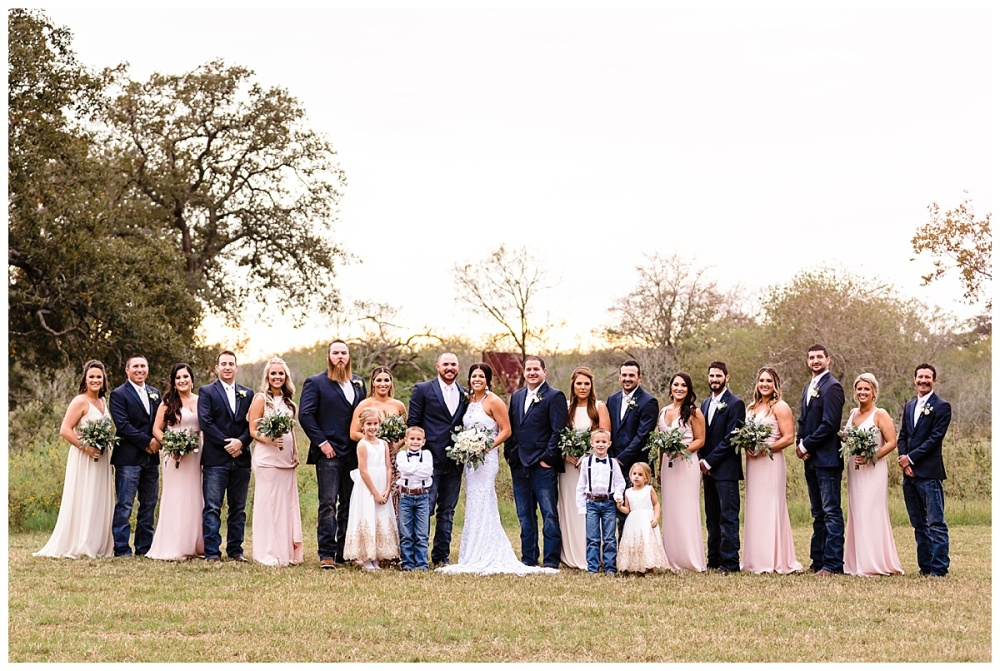 South-Texas-Wedding-Photographer-Rose-Gold-and-Navy-Theme-LaVernia-Bride-Groom-Carly-Barton-Photography_0060