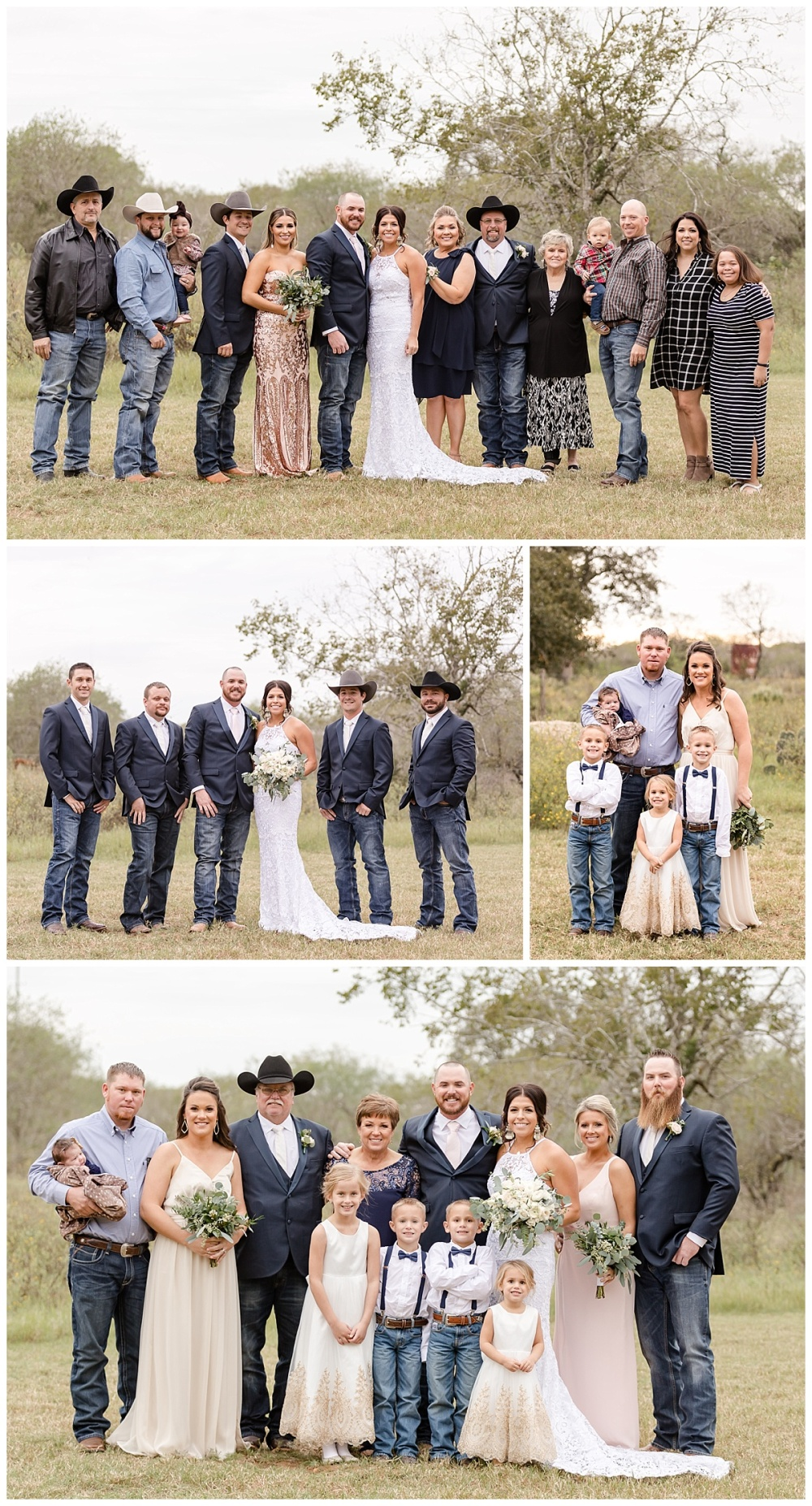 South-Texas-Wedding-Photographer-Rose-Gold-and-Navy-Theme-LaVernia-Bride-Groom-Carly-Barton-Photography_0063