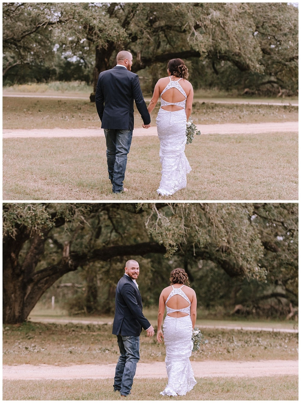 South-Texas-Wedding-Photographer-Rose-Gold-and-Navy-Theme-LaVernia-Bride-Groom-Carly-Barton-Photography_0066
