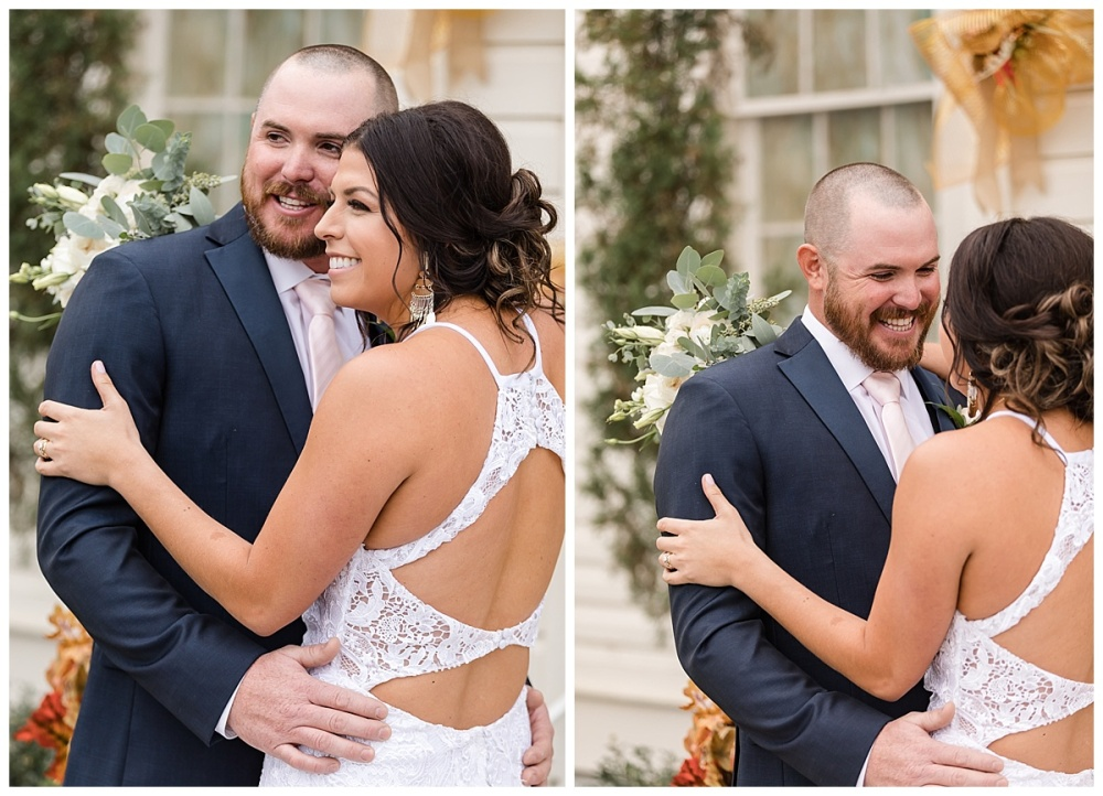 South-Texas-Wedding-Photographer-Rose-Gold-and-Navy-Theme-LaVernia-Bride-Groom-Carly-Barton-Photography_0068