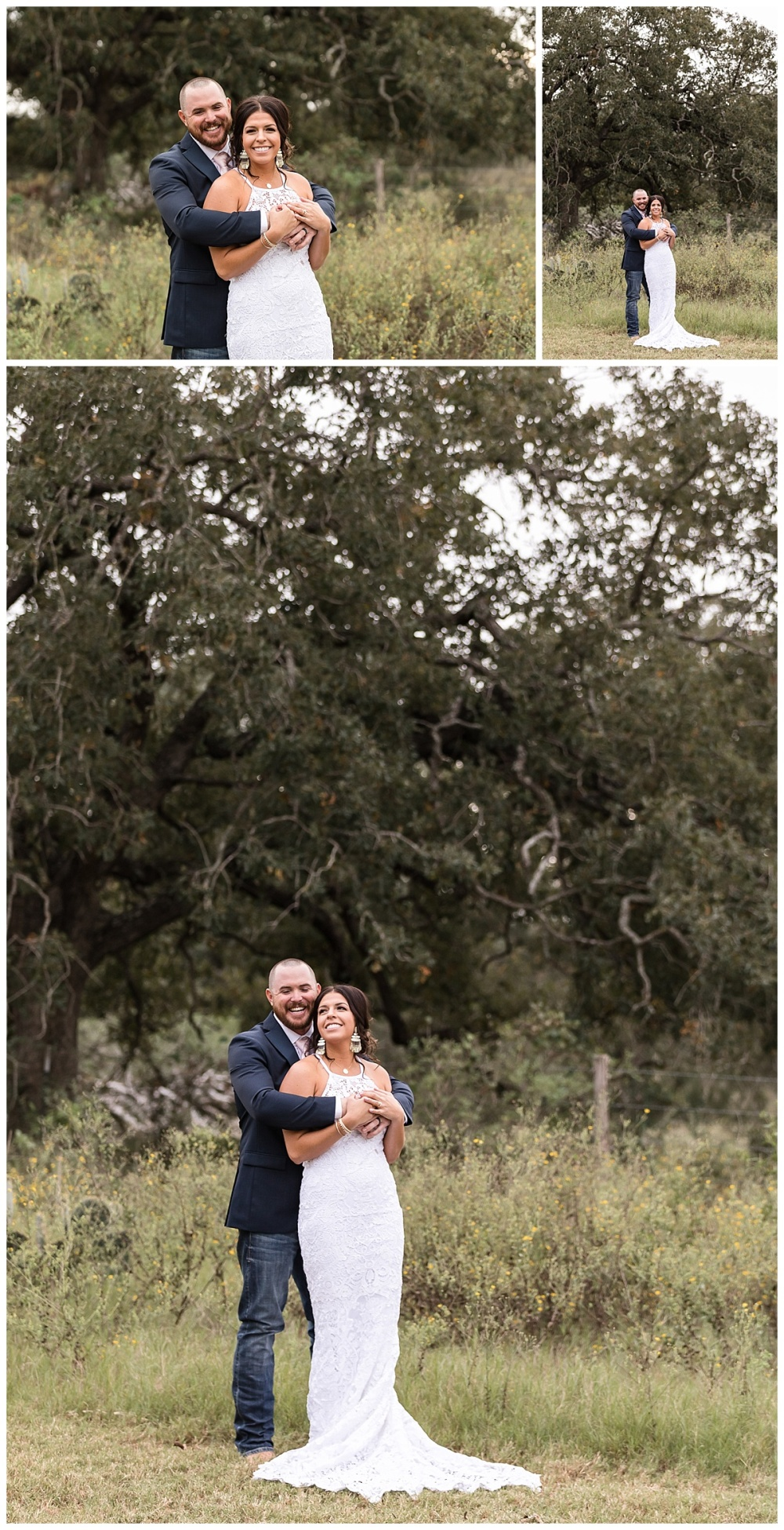 South-Texas-Wedding-Photographer-Rose-Gold-and-Navy-Theme-LaVernia-Bride-Groom-Carly-Barton-Photography_0069