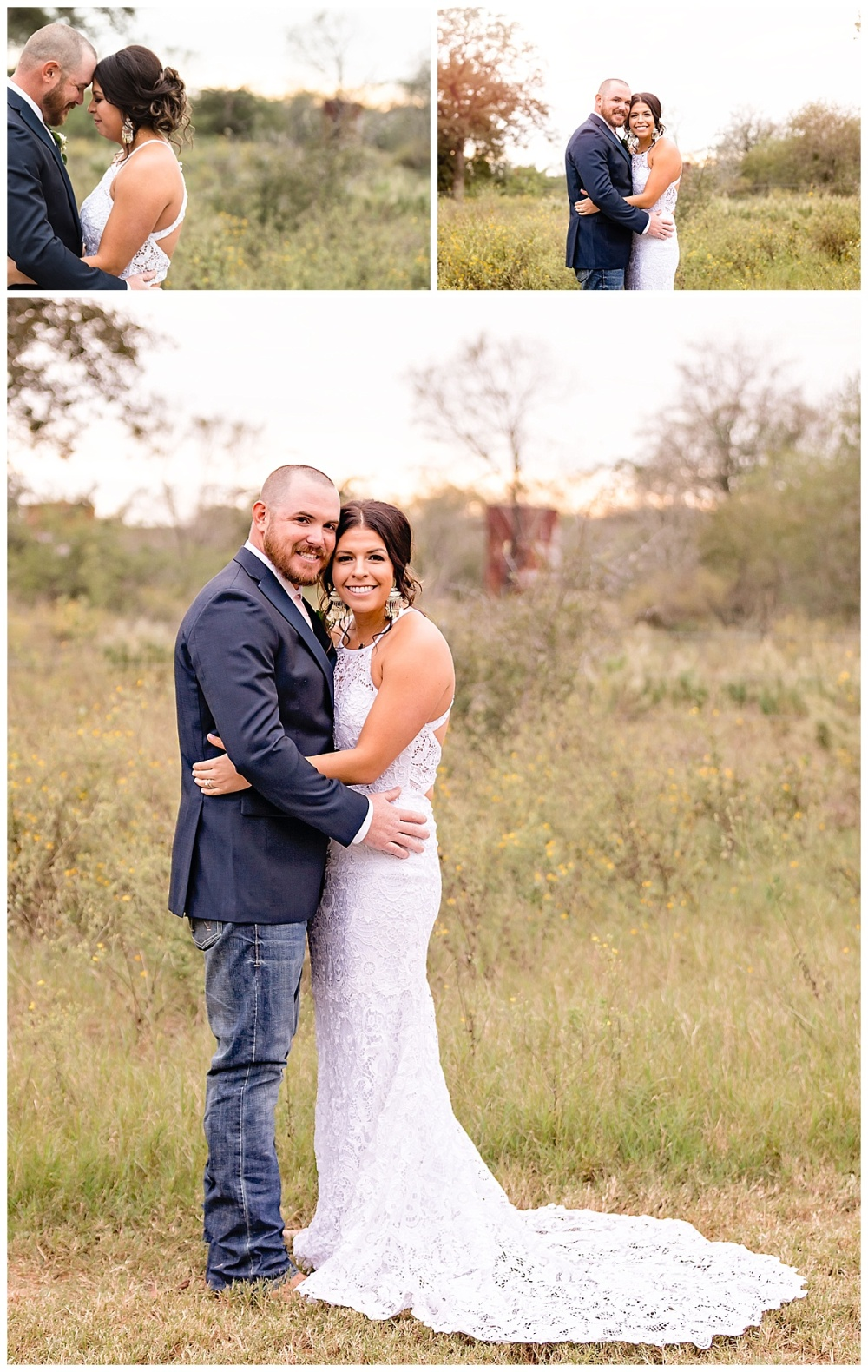 South-Texas-Wedding-Photographer-Rose-Gold-and-Navy-Theme-LaVernia-Bride-Groom-Carly-Barton-Photography_0070