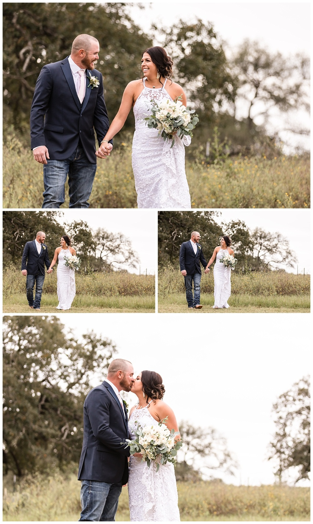 South-Texas-Wedding-Photographer-Rose-Gold-and-Navy-Theme-LaVernia-Bride-Groom-Carly-Barton-Photography_0071