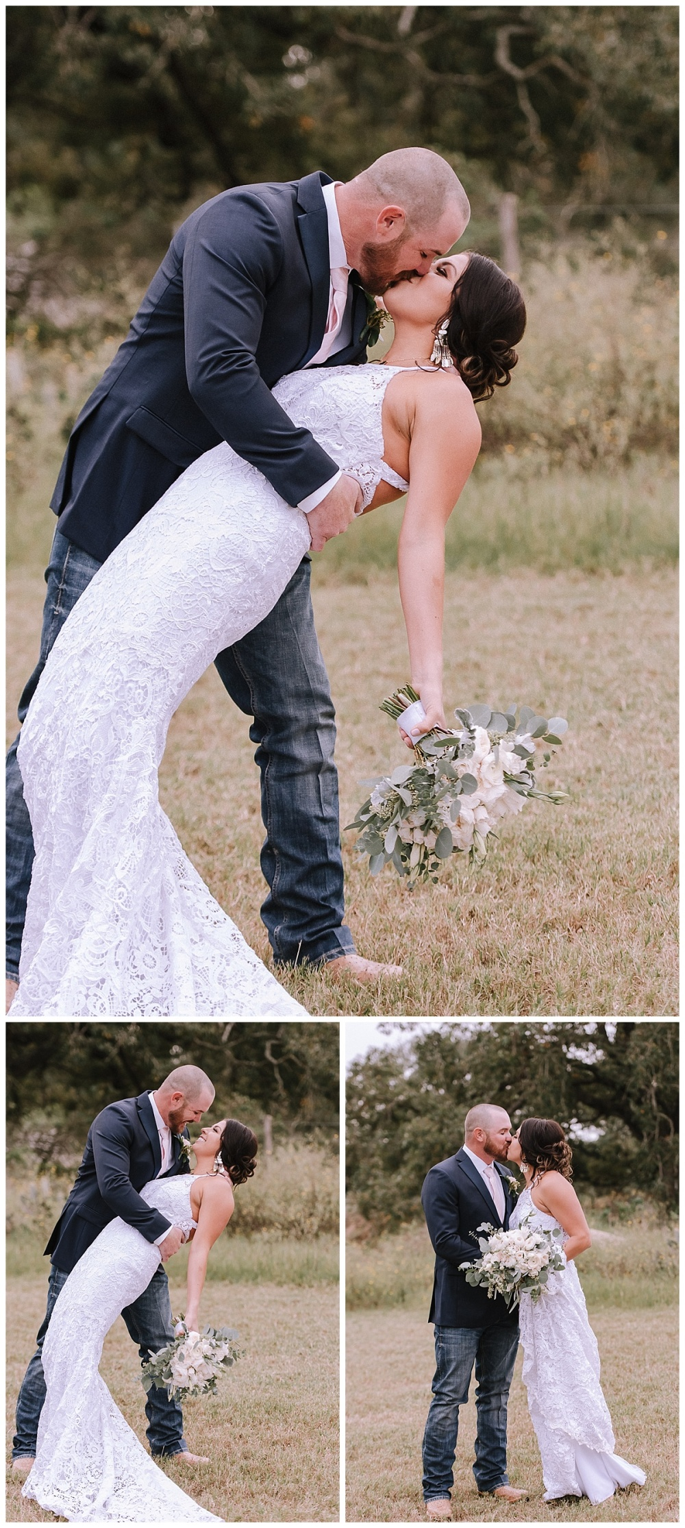 South-Texas-Wedding-Photographer-Rose-Gold-and-Navy-Theme-LaVernia-Bride-Groom-Carly-Barton-Photography_0073